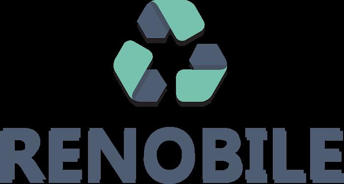 Logo do Carrinho de Compras